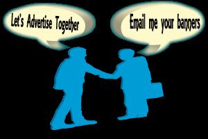 relational-advertising