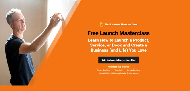 jeff-plf-launch-masterclasss