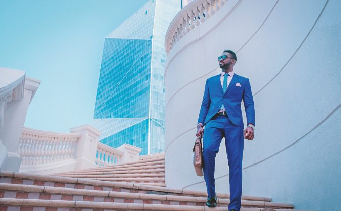 man-in-blue-suit-999267