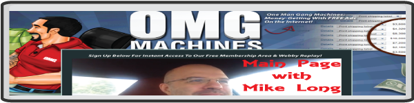 omg-machines-mike-long-scr01