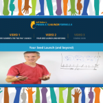 Product Launch Formula – Valuable, Proven, and Pricey With Extreme Bonuses