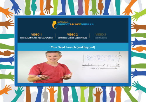 Jeff walker product launch formula pdf pricey but valuable web product launch formula scr01 malvernweather Choice Image