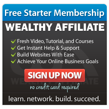 wealthy-affiliate-university