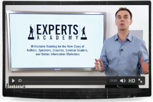 experts-academy-scr01