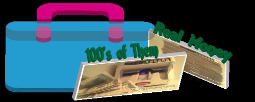 toodamneasy.com-real-money