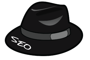 Black Hat SEO Techniques…What To Avoid If You Want A ...