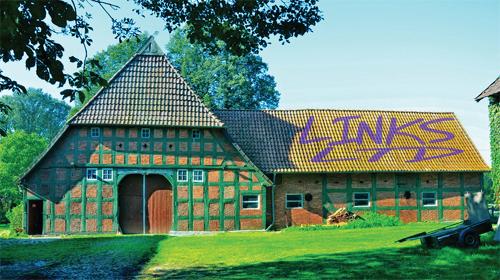 link-farms