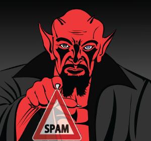 demon-webmaster