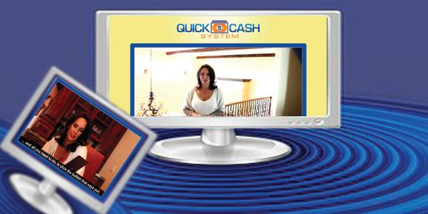 quick-cash-system-05