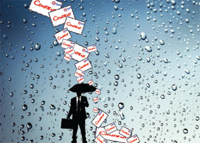 raining-content