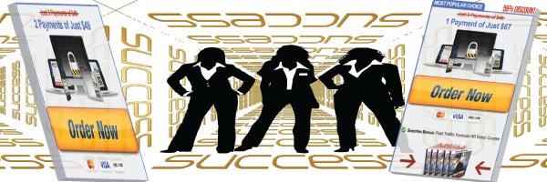 success-with-anthony-04