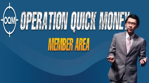 operation-quick-money-system-review-patric-chan
