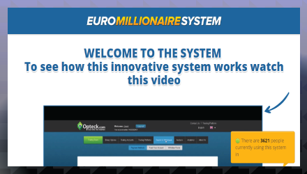 euro-millionaire-system-review-opteck-broker-01