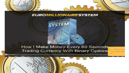 euro-millionaire-system-review-opteck-broker-08