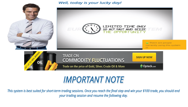 euro-millionaire-system-review-opteck-broker-02
