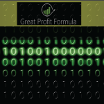 Great Profit Formula Review – Watch Out For Mike – Do Not Fall