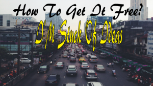 how-to-get-free-traffic-for-my-website-01
