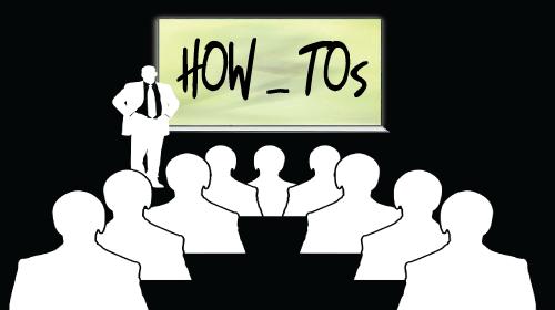 unique-selling-proposition-tutorials