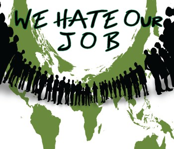 what-to-do-when-you-hate-your-job