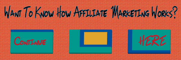 webmarketsupport-banner-affiliate-marketing-tour-02