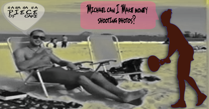 get-paid-taking-pictures-beach