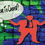 How To Choose A Niche For Affiliate Marketing? – Inner Self