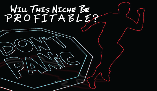 how-to-choose-a-niche-for-affiliate-marketing-do-not-panic