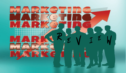 how-to-choose-a-niche-for-affiliate-marketing-marketing-products-reviews