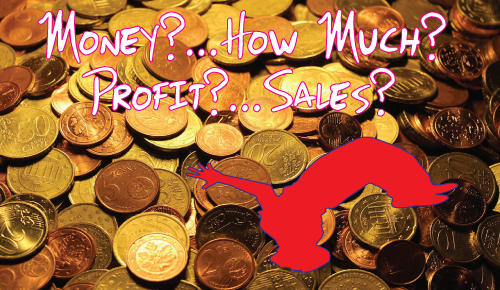 how-to-choose-a-niche-for-affiliate-marketing-wrong-question