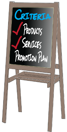 how-to-choose-products-or-services-board