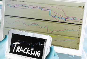 how-to-choose-products-or-services-tracking