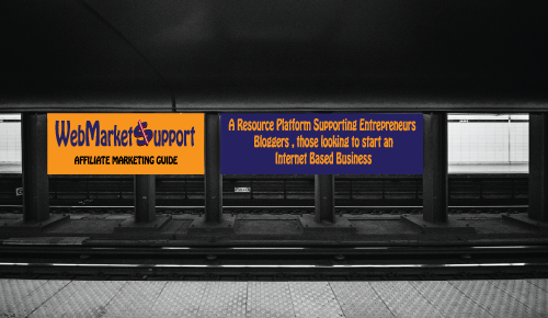 how-to-promote-your-website-business-offline-metro