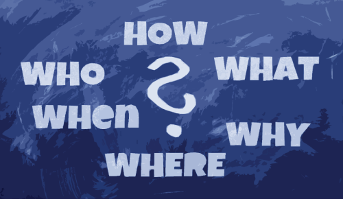 how-to-promote-your-website-business-offline-questions