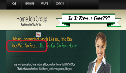 is-home-job-group-a-scam-review-01