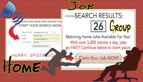 is-home-job-group-a-scam-review-02
