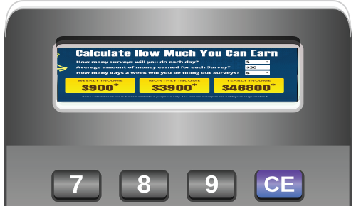 paid-survey-authority-review-calculator