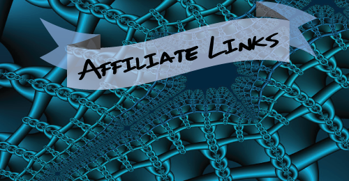 affiliate-links-for-blogs-01