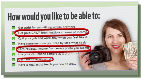 get-paid-to-draw-pdf-review-drawing