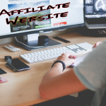 How To Start An Affiliate Website – Initial Plugins & Primary Content