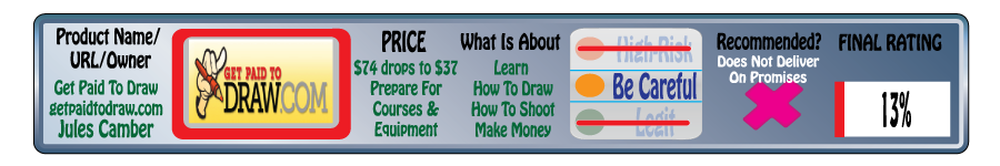 rating-review-get-paid-to-draw-pdf