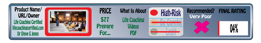 rating-review-life-coaching-certified