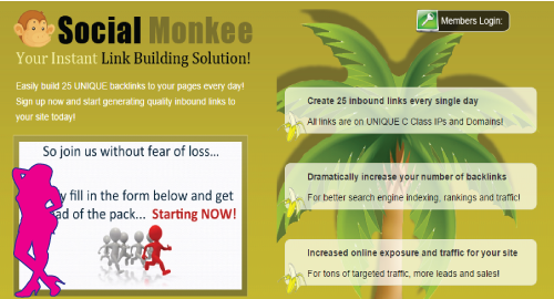 social-monkee-review-backlinks-that-google-loves-homepage