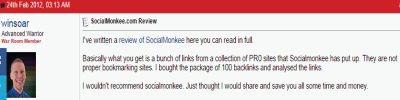 social-monkee-review-backlinks-that-google-loves-scr01
