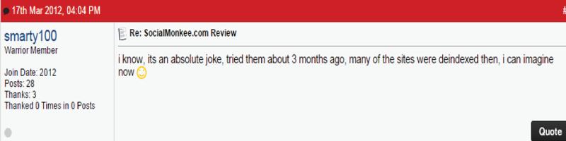 social-monkee-review-backlinks-that-google-loves-scr02
