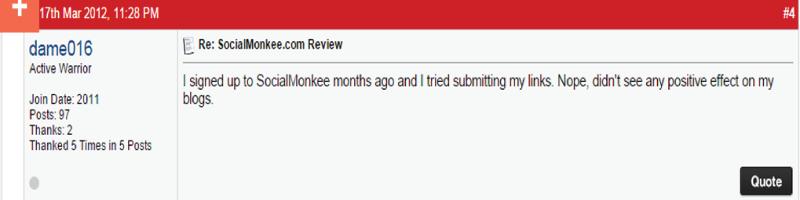social-monkee-review-backlinks-that-google-loves-scr03