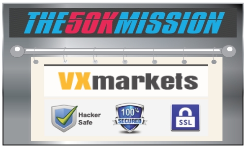 is-50k-mission-a-scam-01