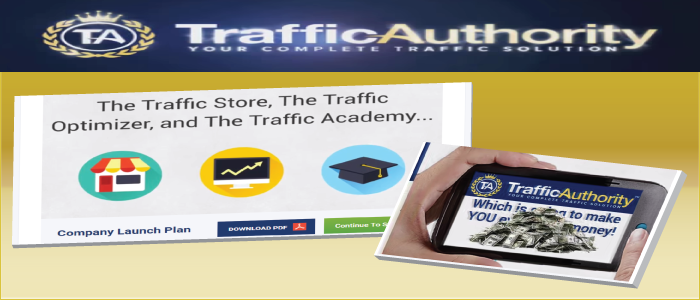 is-traffic-authority-a-scam-02