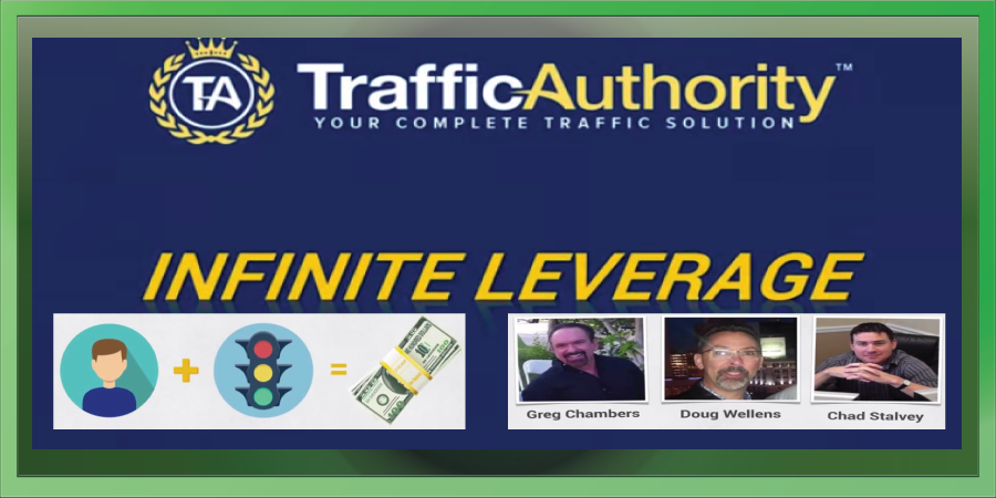 is-traffic-authority-a-scam-04