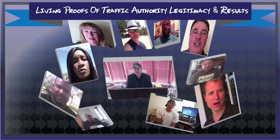 is-traffic-authority-a-scam-05