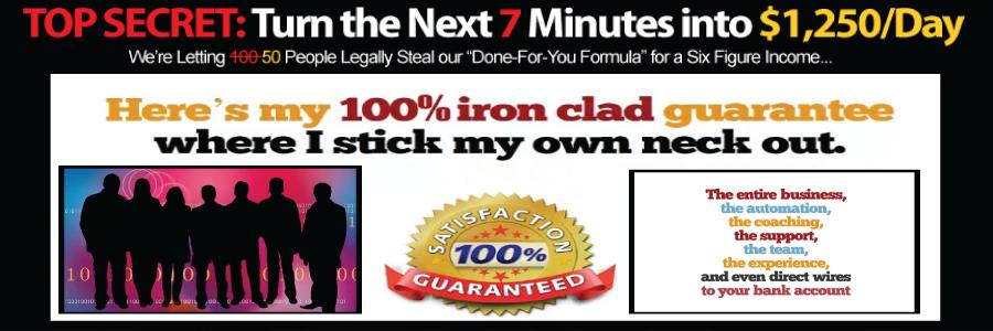 my-internet-success-coach-scam-02